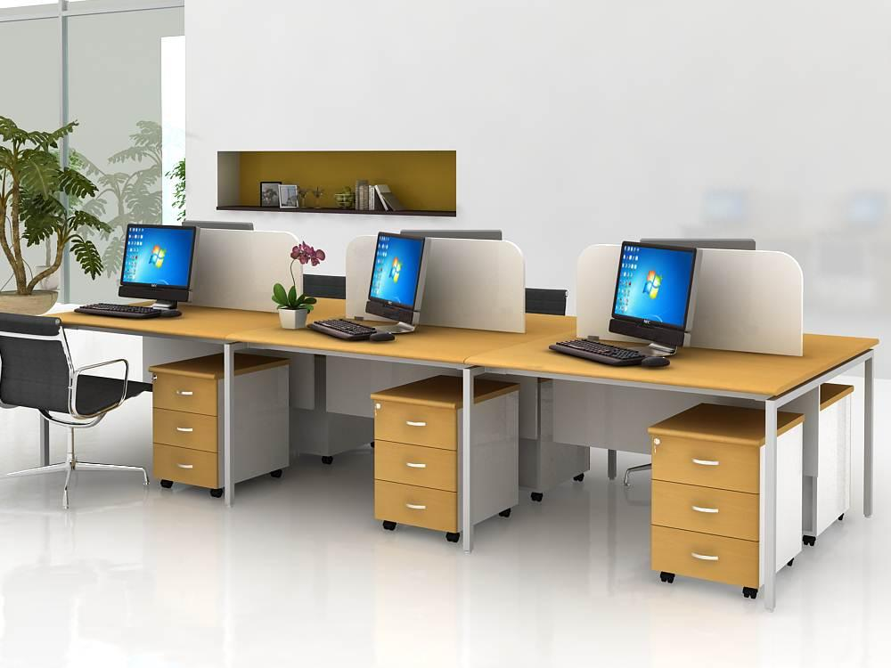 Kết quả hình ảnh cho mẫu ghế văn phòng đẹp