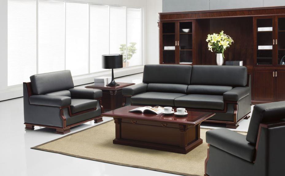 sofa-van-phong-hoa-phat-02