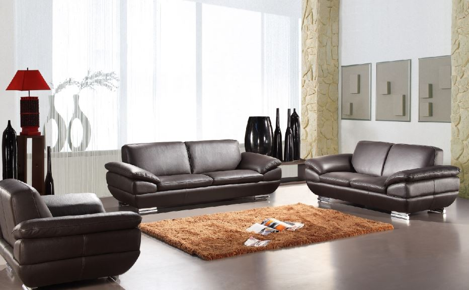 sofa-van-phong-hoa-phat-03