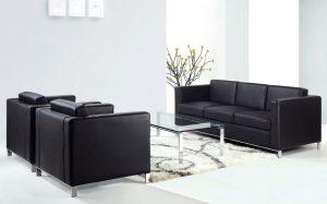 sofa-van-phong-hoa-phat-04
