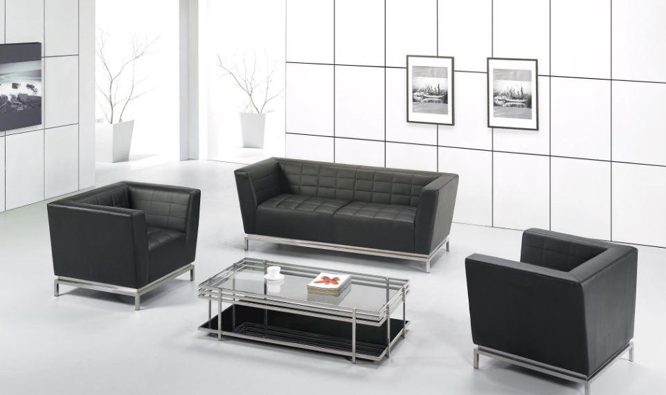 sofa-van-phong-hoa-phat-05