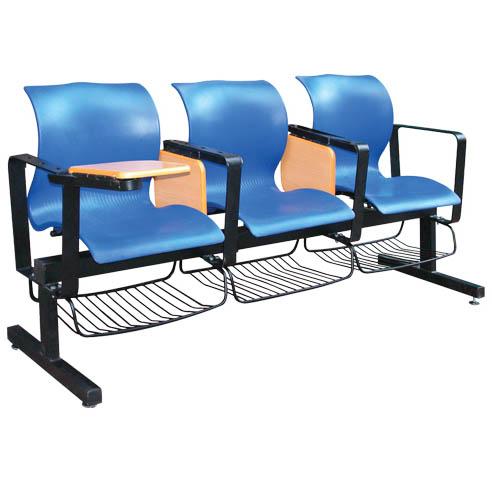 ghế phòng chờ giá rẻ