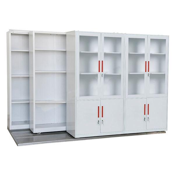 tủ sắt văn phòng Hòa Phát