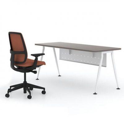 Bàn nhân viên văn phòng HPAI-1407