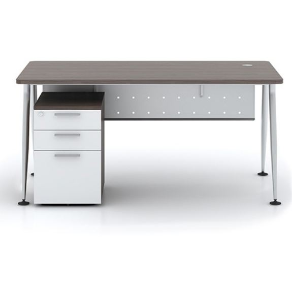 Bàn văn phòng giá rẻ HPAI1607