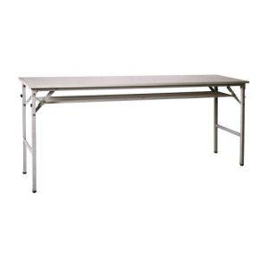 Chiếc bàn ăn Hòa Phát BG05