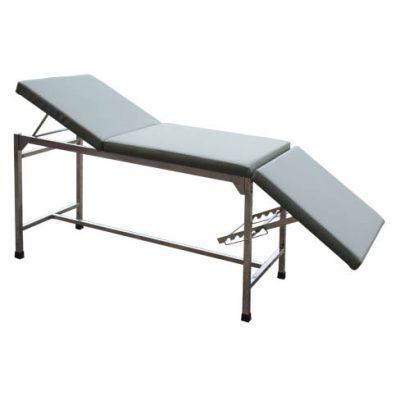 Mẫu bàn khám bệnh Hòa Phát BKB01