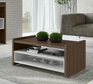 bàn sofa thông minh