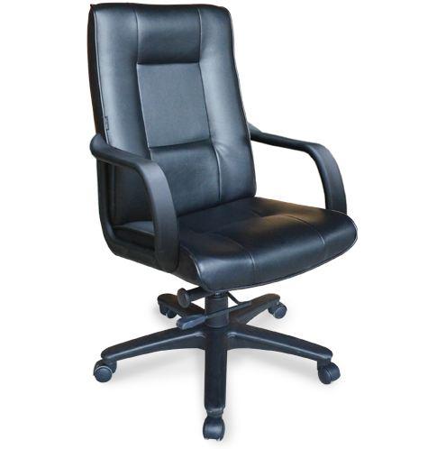 Ghế xoay giá rẻ SG350