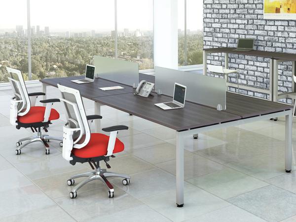 bộ bàn ghế văn phòng đẹp