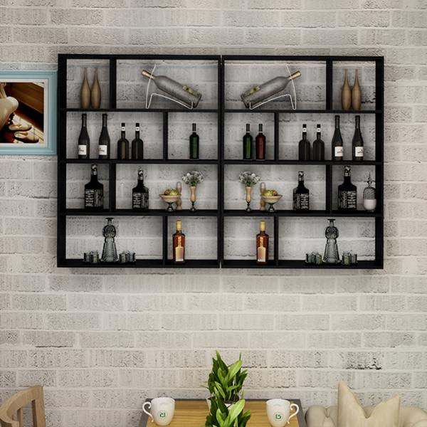 tủ rượu đẹp tphcm