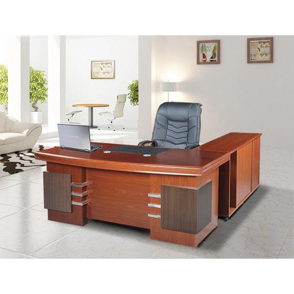bàn giám đốc xuân hòa