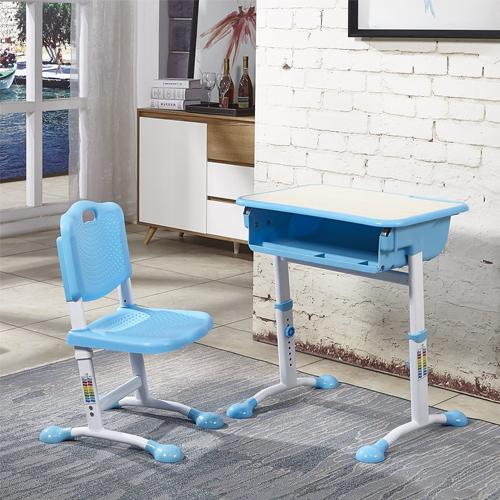 Ghế tăng chỉnh chiều cao cho bé