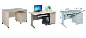 bàn ghế văn phòng rof thanh lý