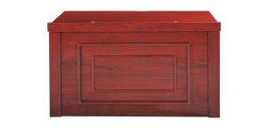 Bàn hội trường gỗ công nghiệp Hòa Phát giá rẻ tại TPHCM
