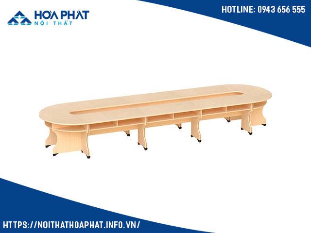 Kích thước bàn họp lớn ATH5115
