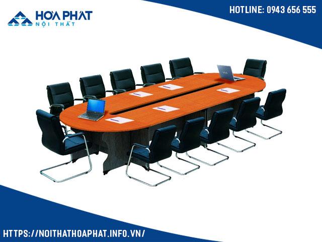 Kích thước bàn họp lớn NTH4315