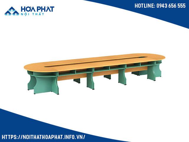 Kích thước bàn họp lớn SVH5115