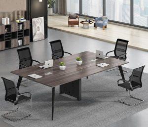 Xu hướng thiết kế nội thất văn phòng nổi bật nhất hiện nay
